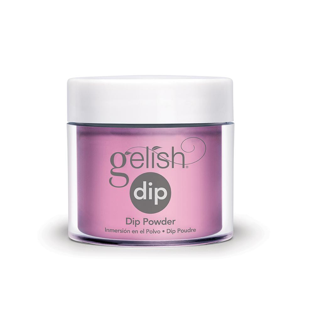 Gelish Dip Powder Tickle My Keys (23g)