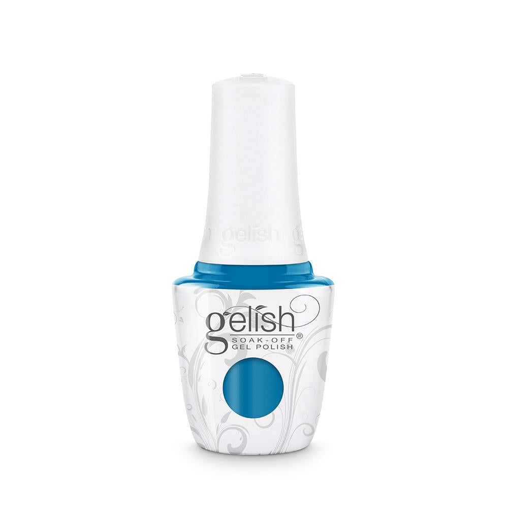 Harmony Gelish Feeling Swim-sical (1110302NB) (15ml)