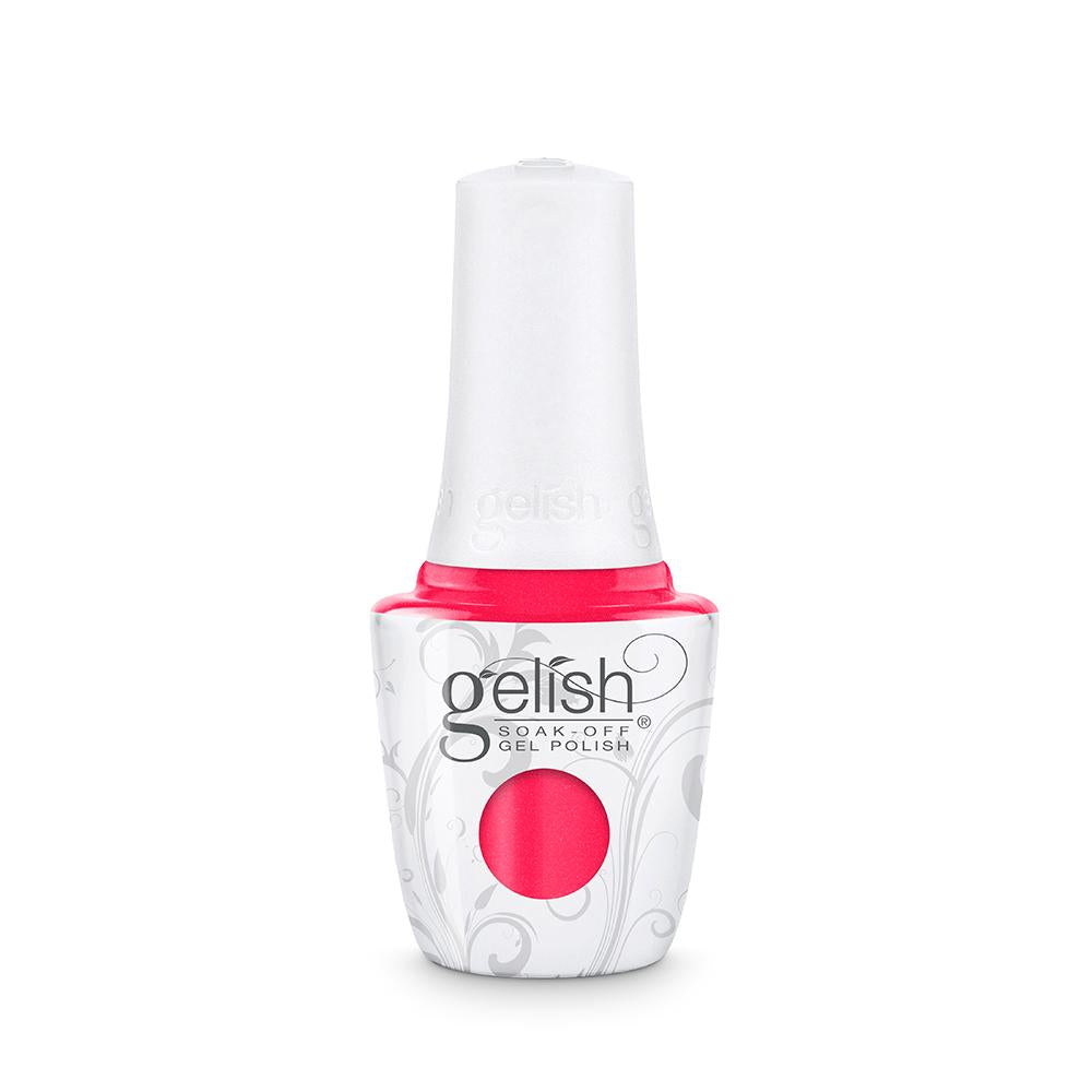 Harmony Gelish Flamingo Float (1110305NB) (15ml)
