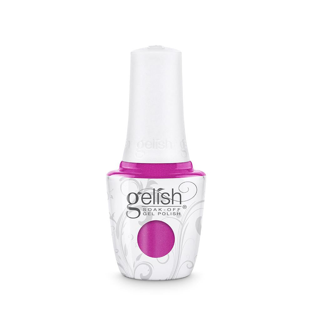 Harmony Gelish Flip Flops & Tube Tops (1110306NB) (15ml)