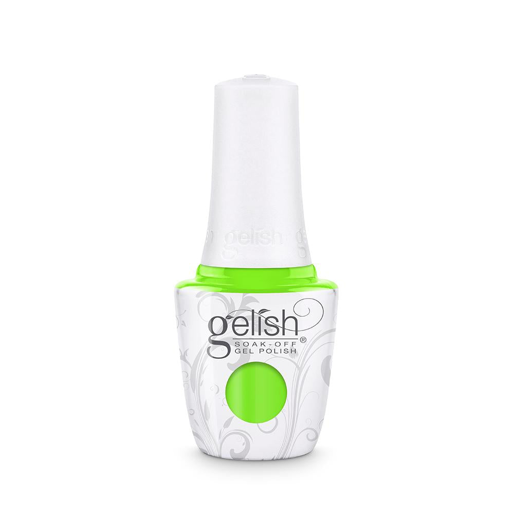 Harmony Gelish Limonade in the Shade (1110303NB) (15ml)