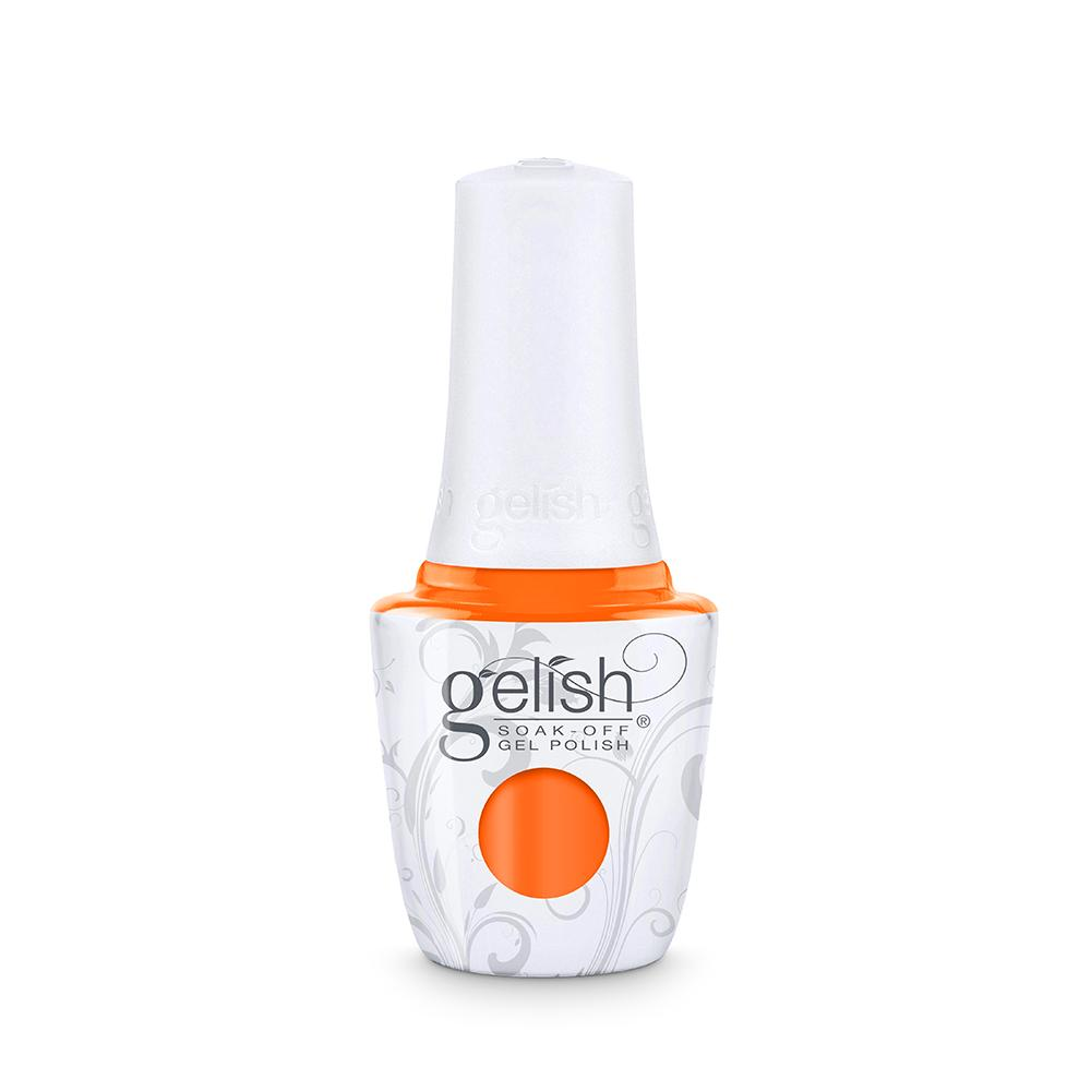 Harmony Gelish You've Got Tan-gerine Lines (1110304NB) (15ml)