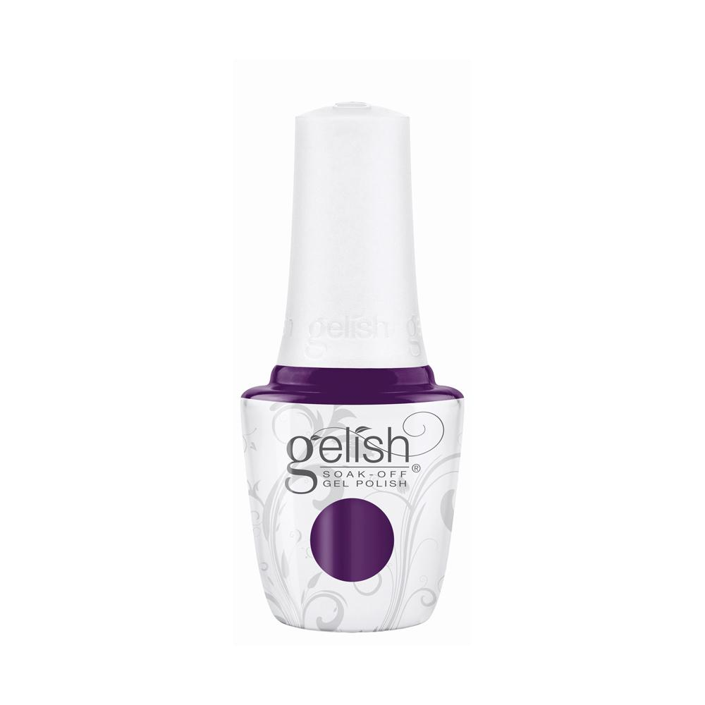 Harmony Gelish Just Me & My Piano (1110346NB) (15ml)