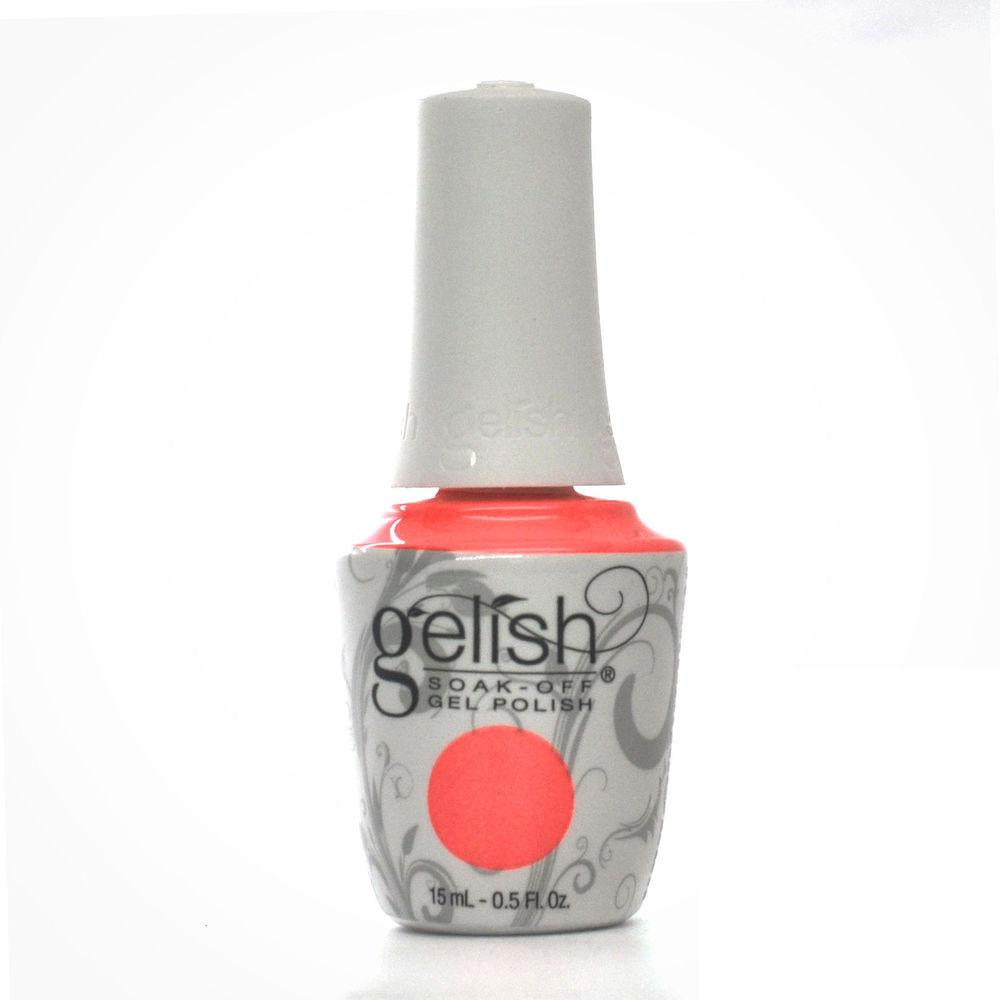 Harmony Gelish Pacific Sunset (1110935NB) (15ml)