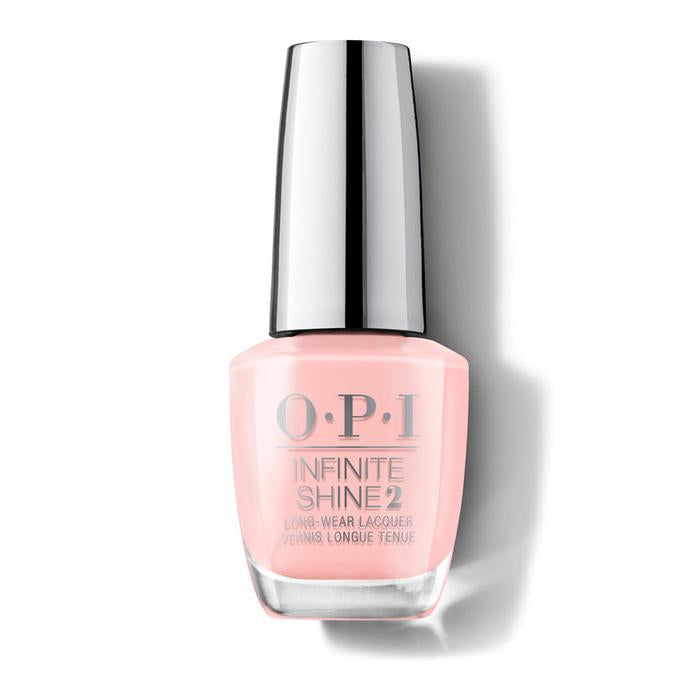 OPI Infinite Shine ISLG49 Hopelessly Devoted to OPI (15ml)