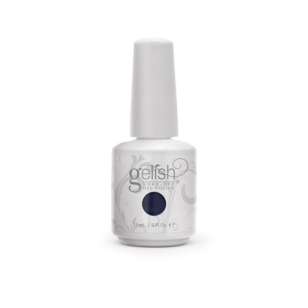 Harmony Gelish I Heart My Instructor (1586) (15ml)