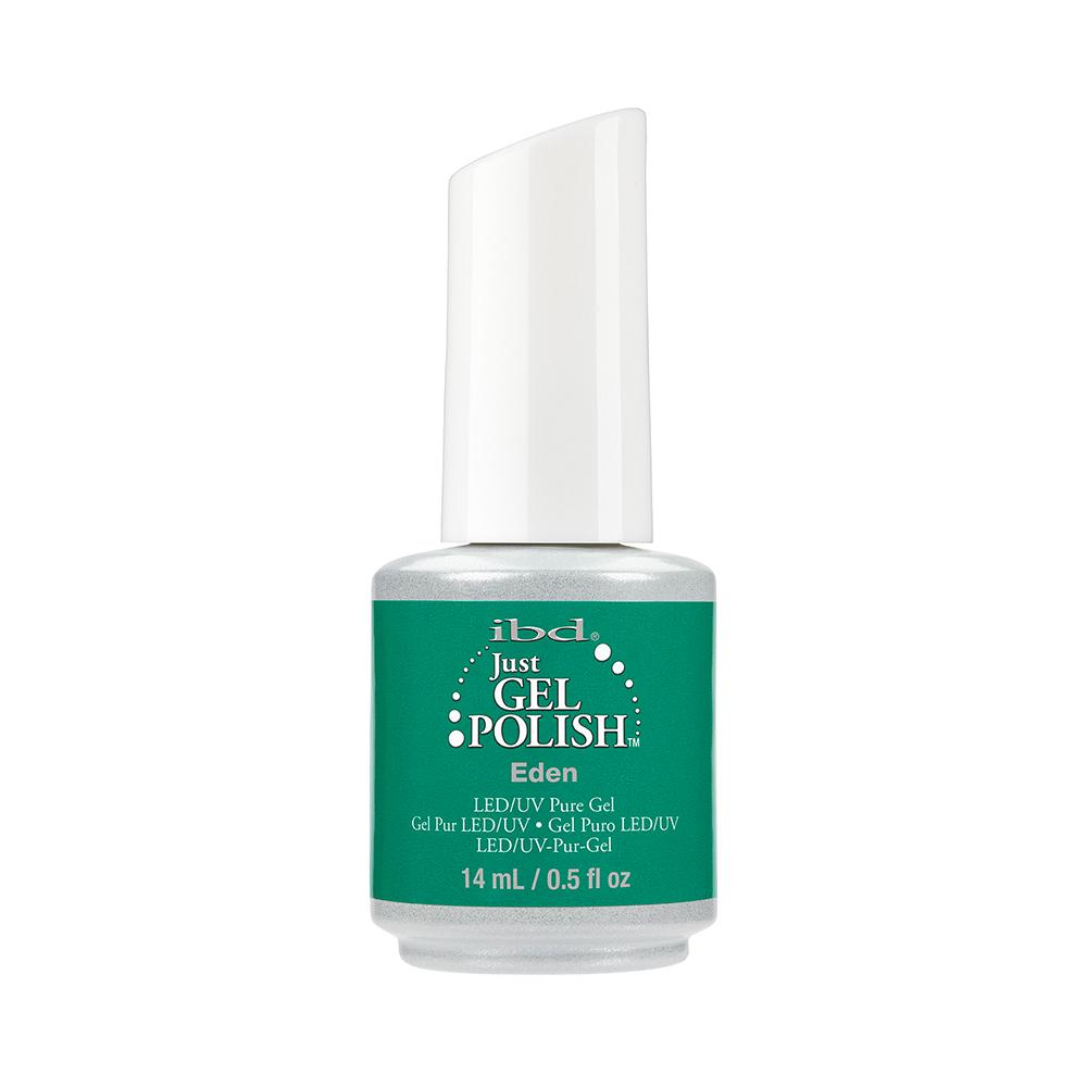 IBD Just Gel Polish Eden (14ml)
