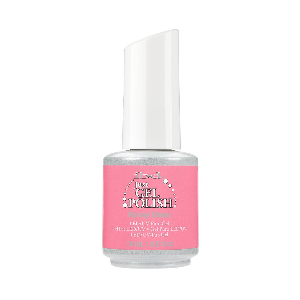IBD Just Gel Polish Funny Bone (14ml)