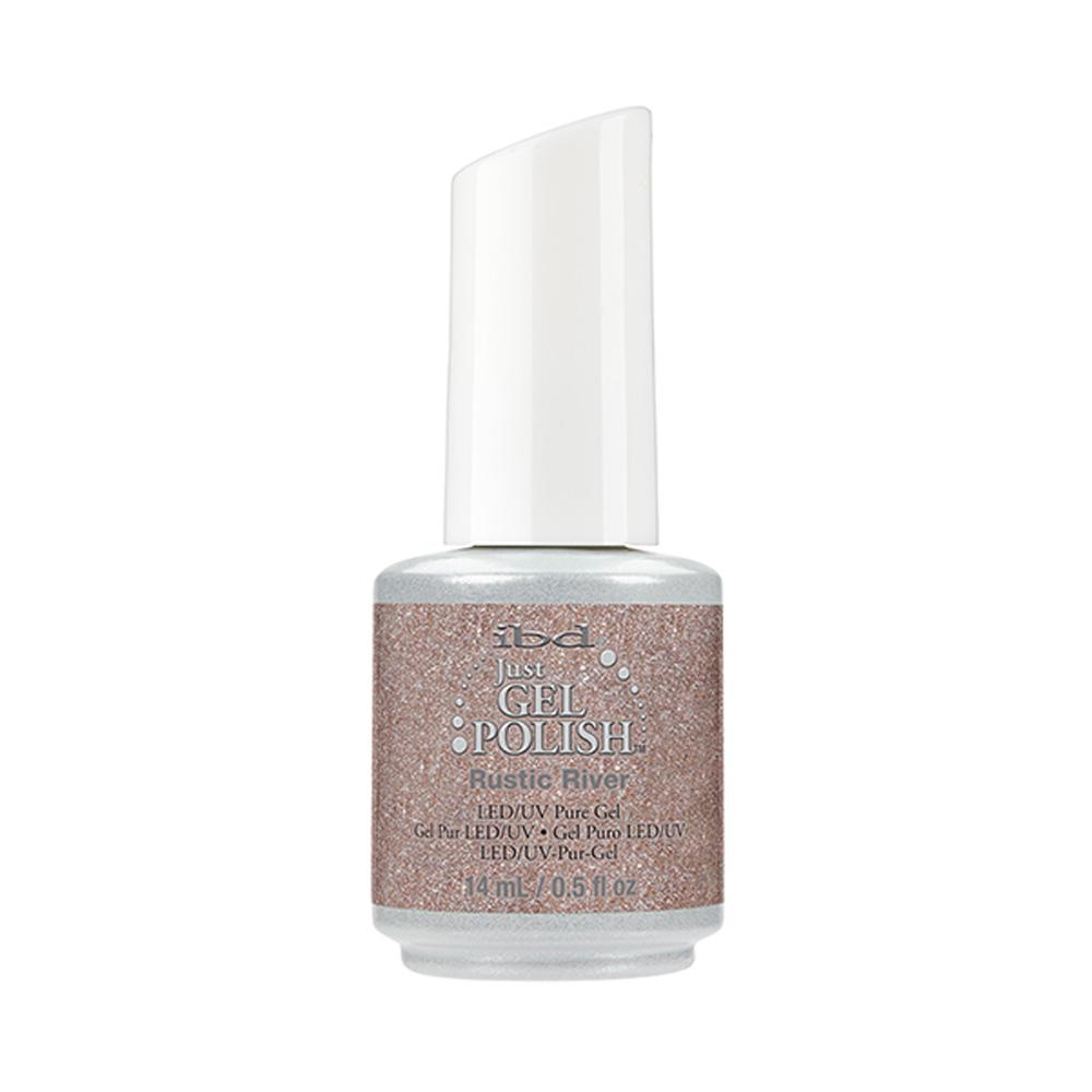 IBD Just Gel Polish Rustic River (14ml)
