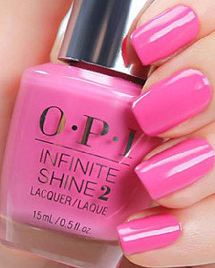 OPI Infinite Shine ISL04 Girl Without Limits 15ml