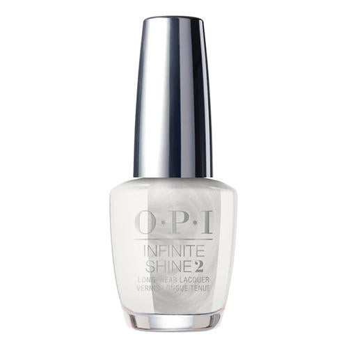 OPI Infinite Shine ISLL03 Kyoto Pearl (15ml)