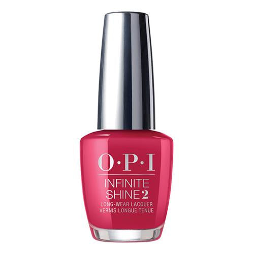 OPI Infinite Shine ISLW62 Madam President (15ml)
