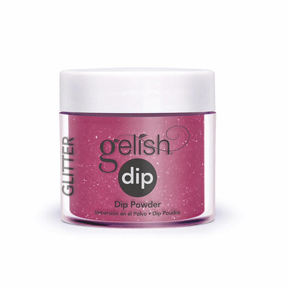 Gelish Dip Powder High Voltage (23g)