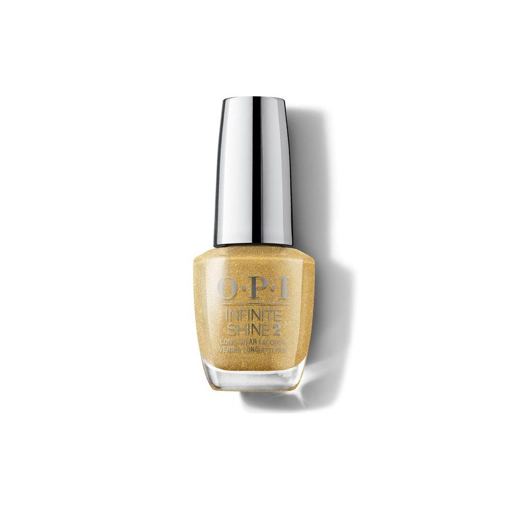 OPI Infinite Shine HRK20 Dazzling New Drop (15ml)