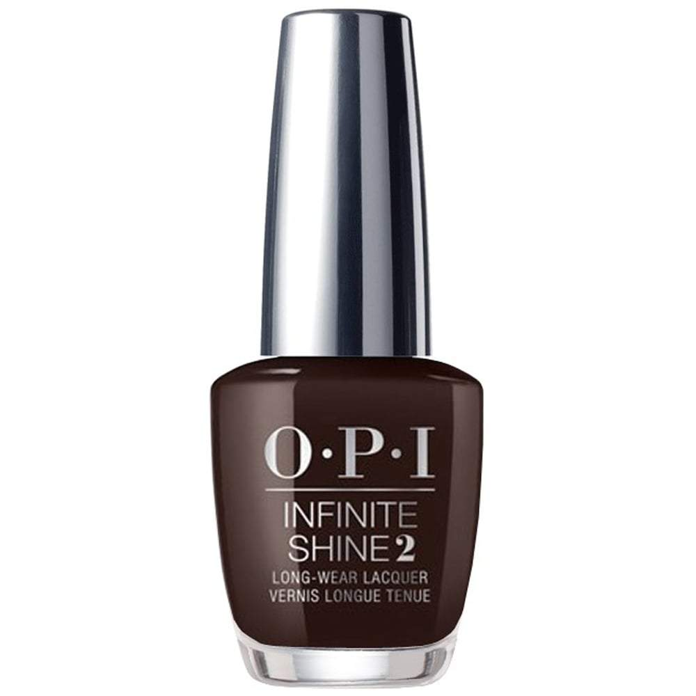 OPI Infinite Shine ISLW61 Shh It's Top Secret! 15ml