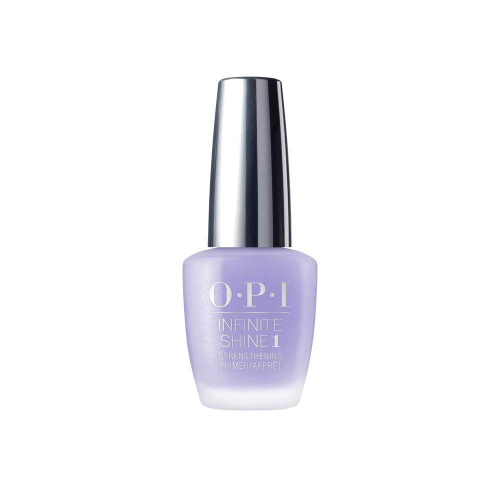 OPI Infinite Shine Strengthening Primer (15ml)