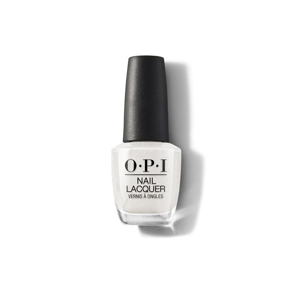 OPI Nail Polish NLHRK01 Dancing Keeps Me On My Toes (15ml)