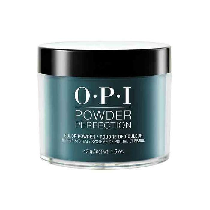 OPI Powder Perfection Dipping Powder - CIA = Colour Is Awesome (43g)