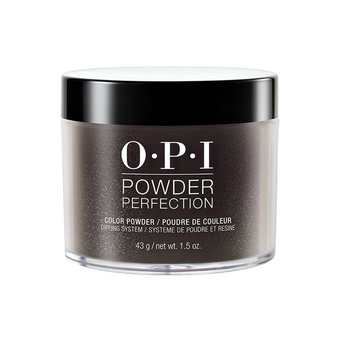 OPI Powder Perfection Dipping Powder - My Private Jet (43g)