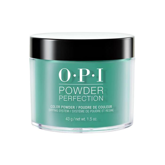 OPI Powder Perfection Dipping Powder - My Dogsled is a Hybrid (43g)