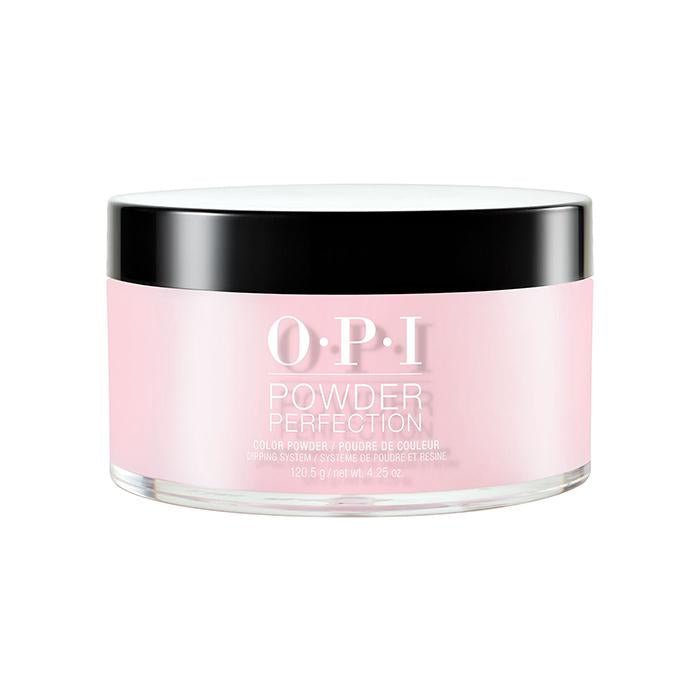 OPI Powder Perfection French Dipping Powder - Passion (120.5g)
