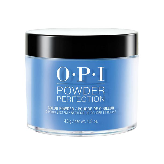 OPI Powder Perfection Dipping Powder - Rich Girls & Po-Boys (43g)