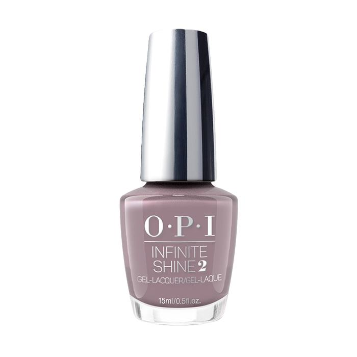 OPI Infinite Shine ISLA61 Taupe-less Beach 15ml