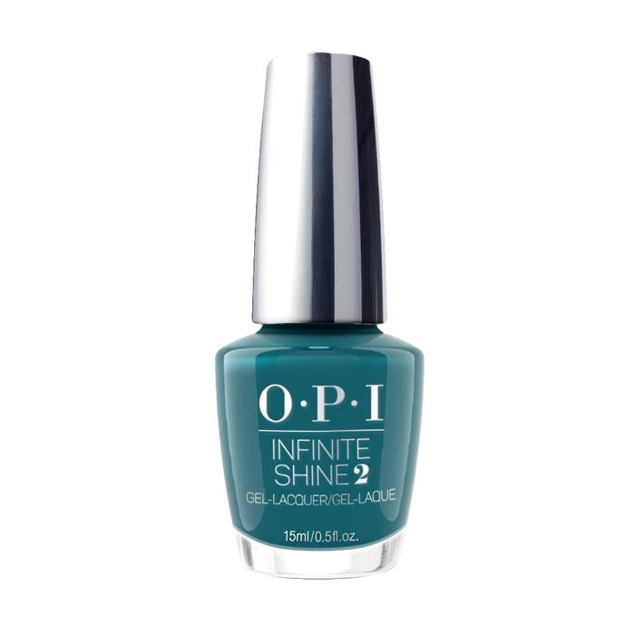 OPI Infinite Shine ISLF85 Is That a Spear in your Pocket? 15ml