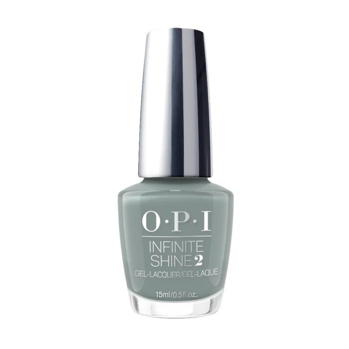 OPI Infinite Shine ISLF86 I Can Never Hut Up 15ml