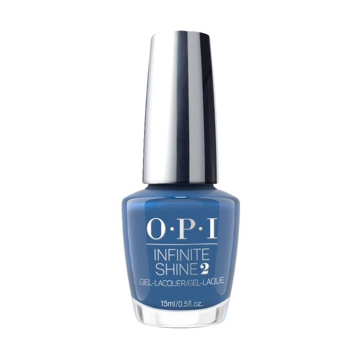 OPI Infinite Shine ISLF87 Super Trop-i-cal-i-fiji-istic 15ml