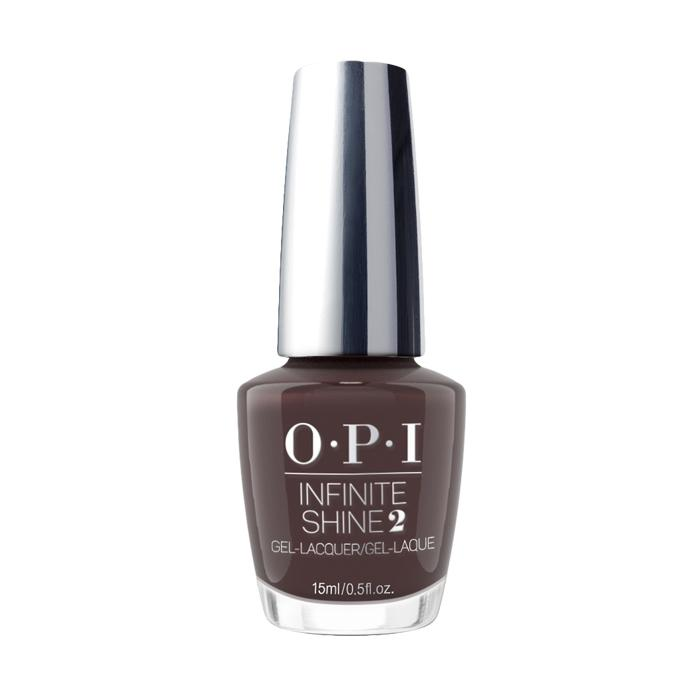 OPI Infinite Shine ISLI55 Krona-logical Order 15ml