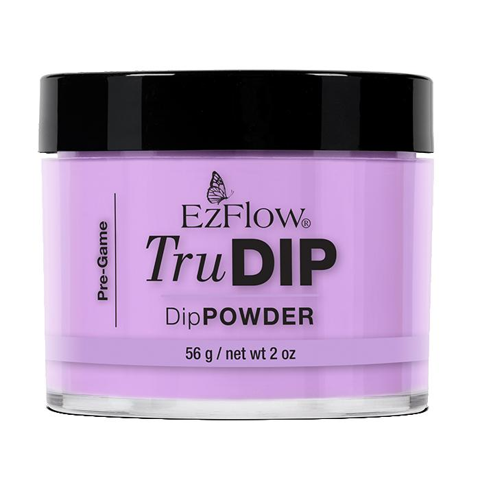 EzFlow TruDip Nail Dipping Powder - Pre-Game (56g)