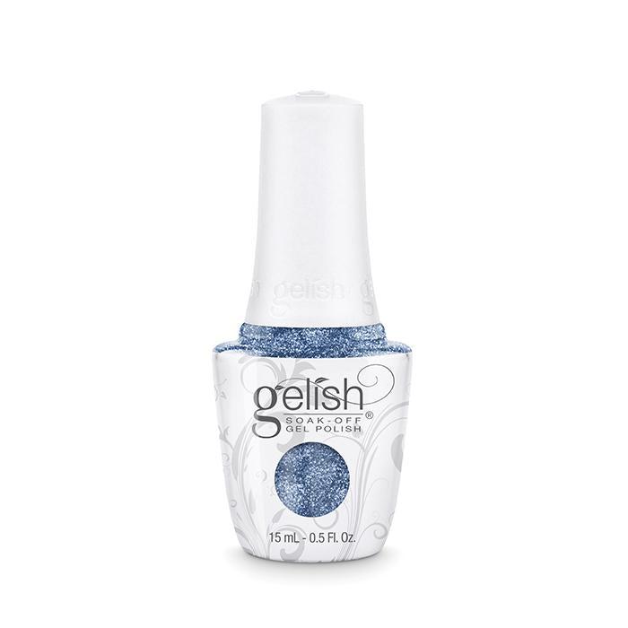 Harmony Gelish Rhythm and Blues (1110093NB) (15ml)