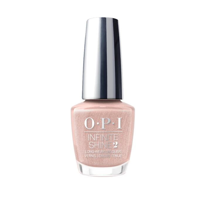 OPI Infinite Shine ISLL15 Made It To the Seventh Hill! 15ml