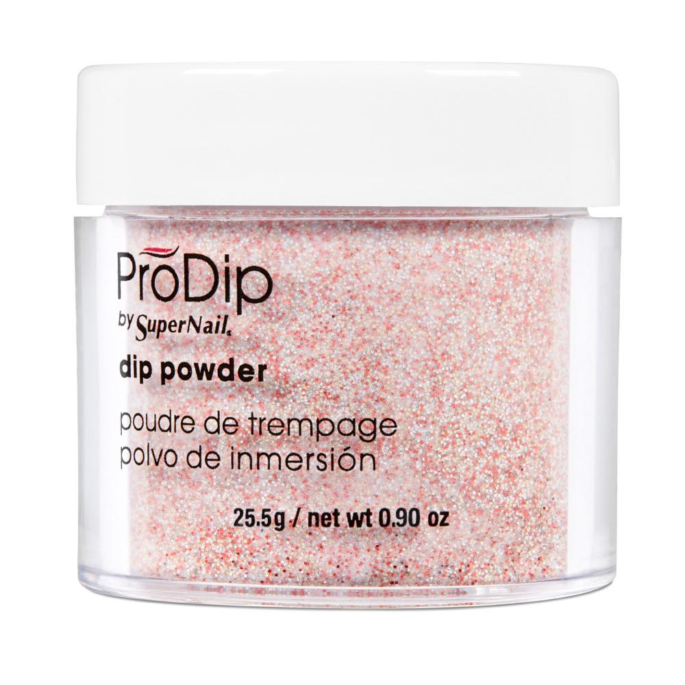 ProDip by SuperNail Nail Dip Powder - New Year Sparkles (25g)