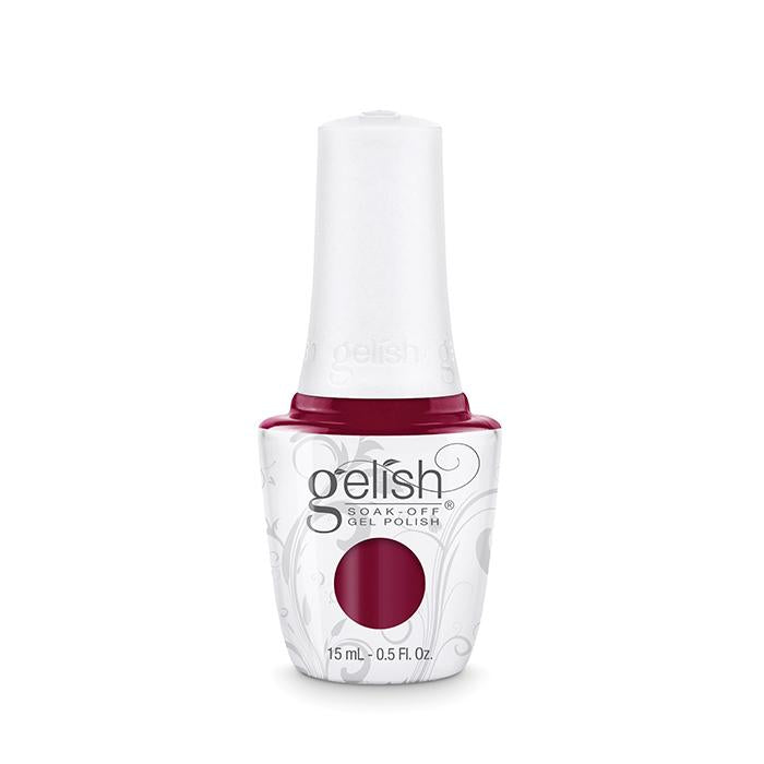 Harmony Gelish Stand Out (1110823NB) (15ml)