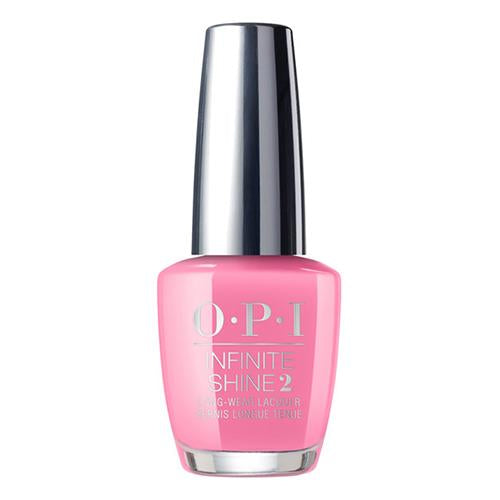 OPI Infinite Shine ISLN53 Suzi Nails New Orleans (15ml)