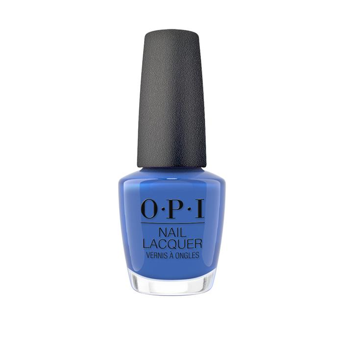 OPI Nail Polish NLL25 Tile Art to Warm Your Heart 15ml