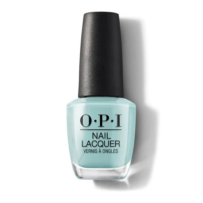 OPI Nail Polish NLG44 Was It All Just a Dream? (15ml)