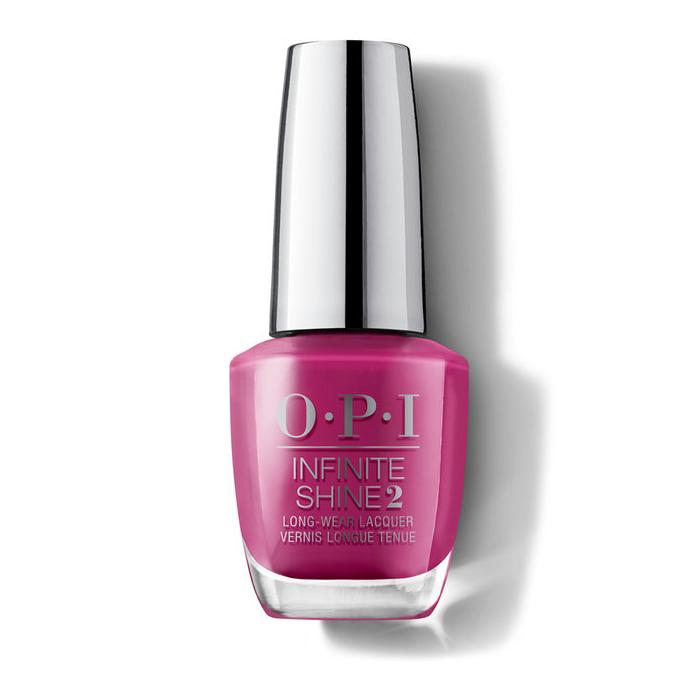 OPI Infinite Shine ISLG50 You're the Shade That I Want (15ml)