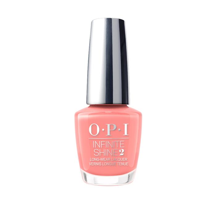 OPI Infinite Shine ISLL17 You've Got Nata On Me 15ml