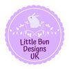 Little Bun Designs UK