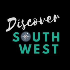 Discoversouthwest 180