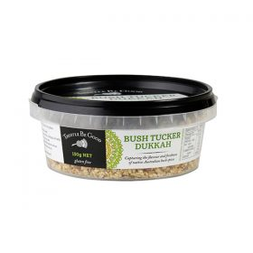 Dukkah, Bush Tucker : 150g