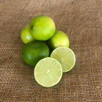 Limes : Pack of 3