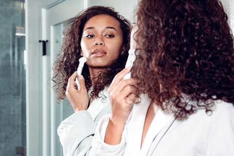 Skincare In Your 20's: 5 Habits To Start