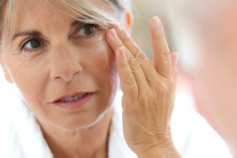 Do I Really Need Eye Cream?