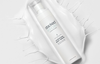 Serum for smoother, <br> healthier skin