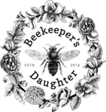 Beekeeper's Daughter New Zealand