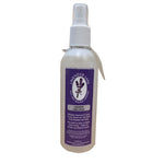 lavender lane sleep spray new zealand